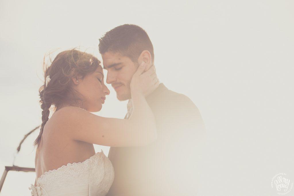 fotos boda almeria