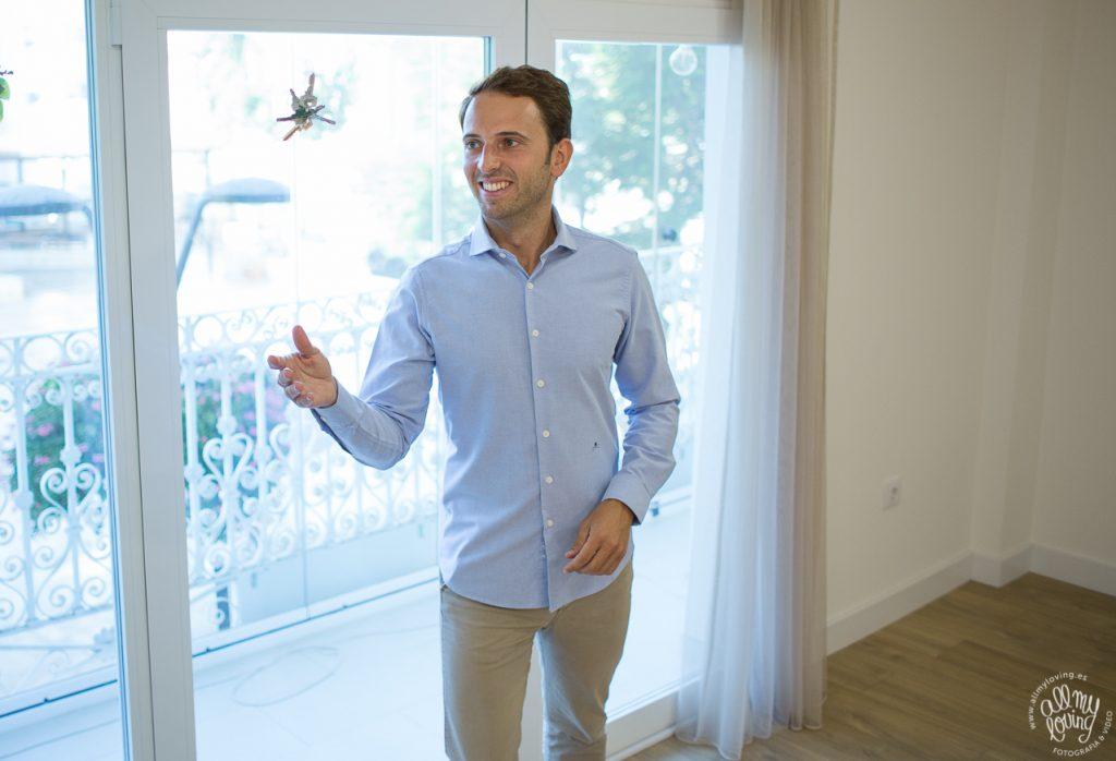 fotos de perfil inmobiliario almeria