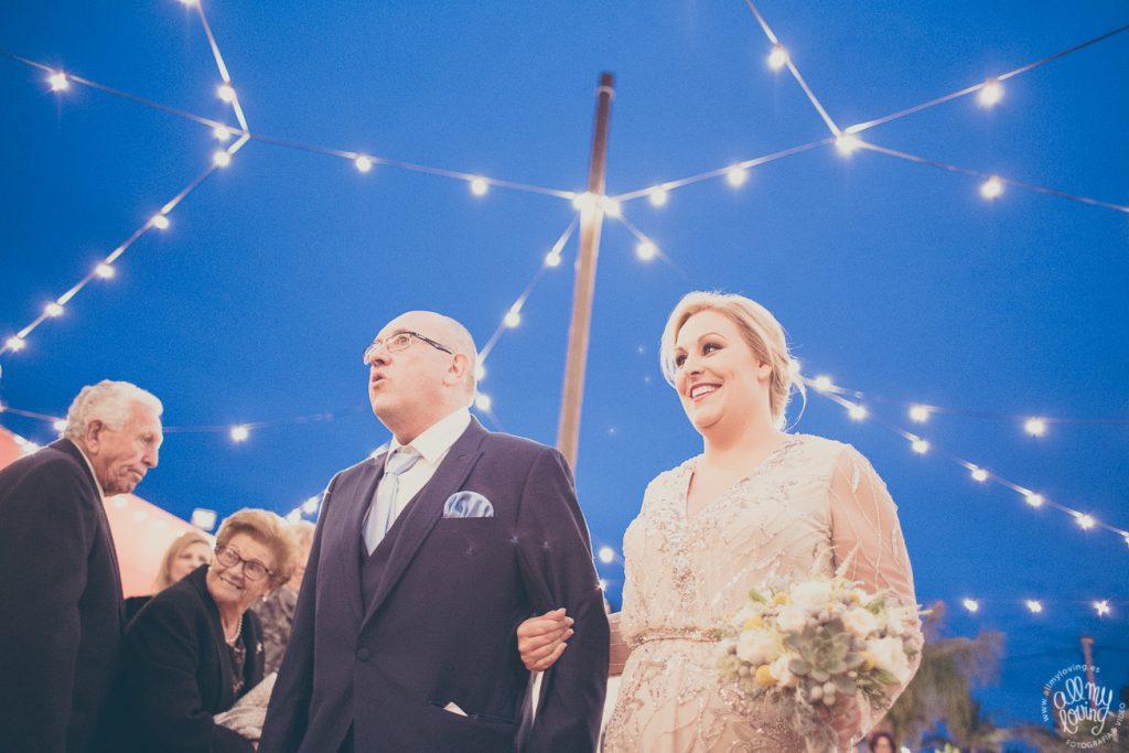 fotografia-boda-almeria