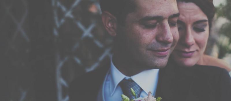 video-boda-almeria