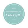 Sello - Zankyou